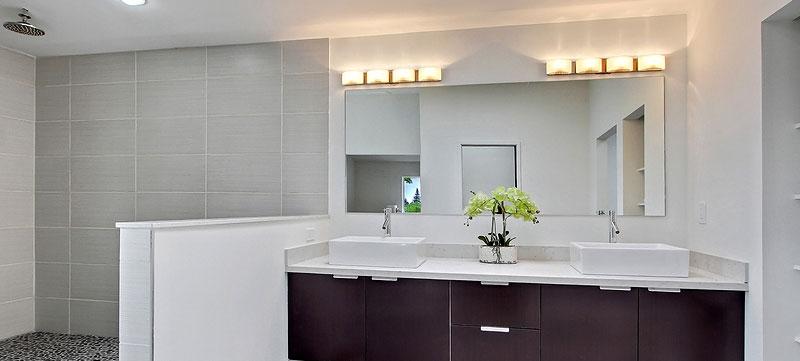 Bathroom Remodeling Seattle bathroom remodeling in seattle